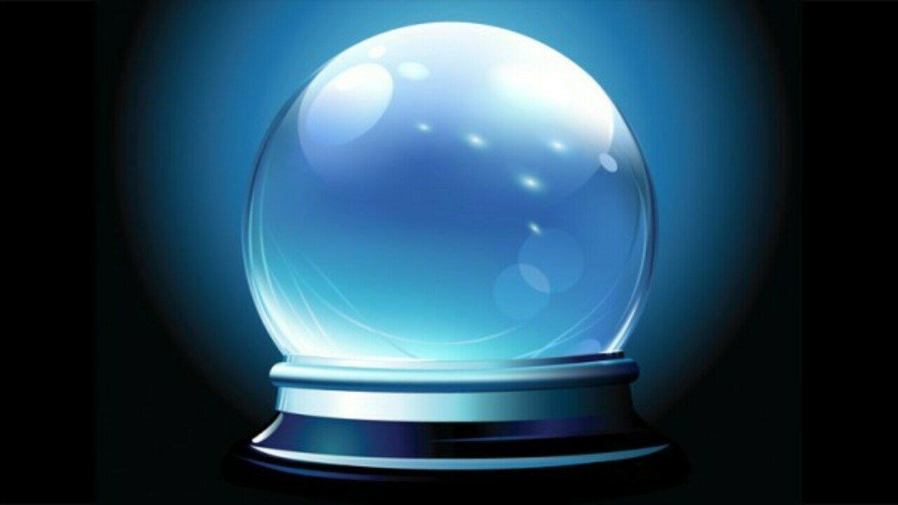 INFO.CZ   Nanotechnologické sklo: Paměť v pěti rozměrech