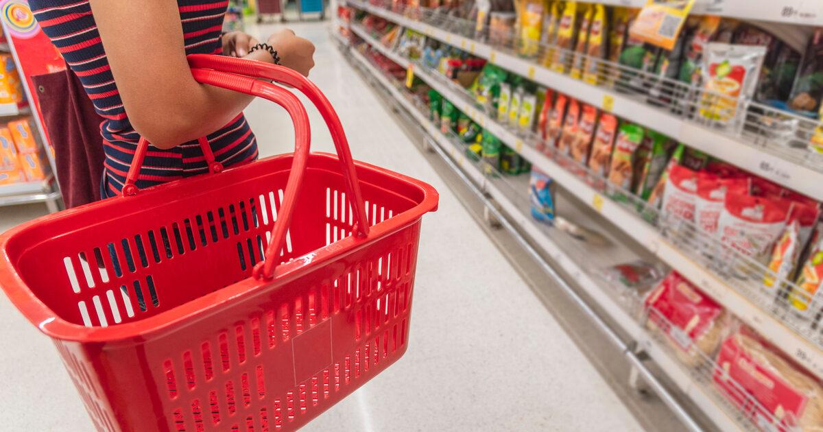 Faltýnek opět tlačí kvóty na české potraviny v obchodech. Nahrává to agrobaronům, tvrdí kritici