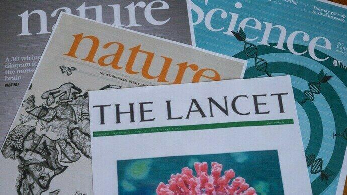 Transsexualita mění vědu. Odborné časopisy zpětně upraví jména autorů tisíců odborných článků