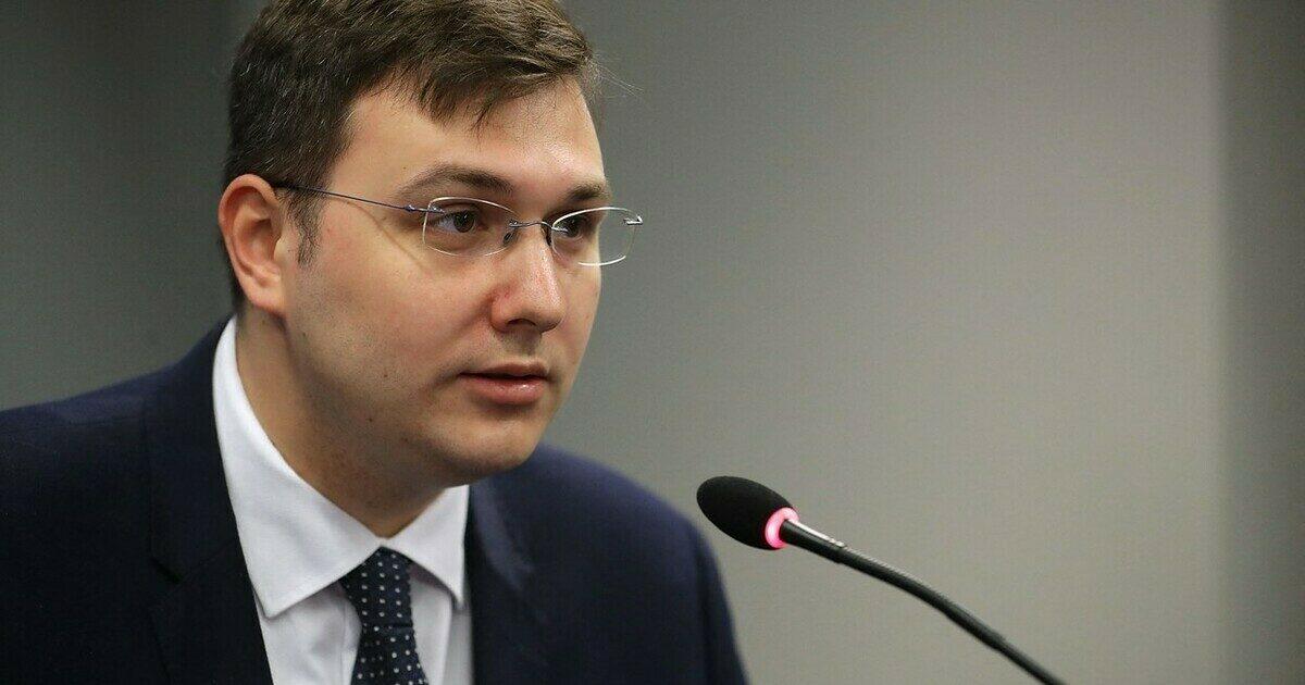 Pirát Lipavský jako ministr zahraničí? Jako první by nejspíš narazil na vlastní vládu